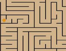 迷宫类手机游戏集锦