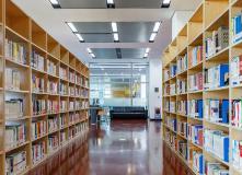 图书管理软件排行榜