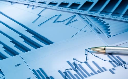 常用数据统计分析软件汇总