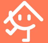靠谱的租房软件有哪些