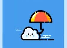安卓天气预报软件