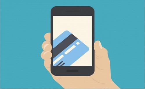 好用的信用卡管理软件下载