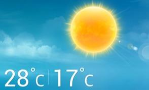 天气应用app大全
