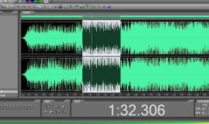 手机音频剪辑软件合集