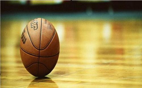 篮球爱好者资讯app推荐