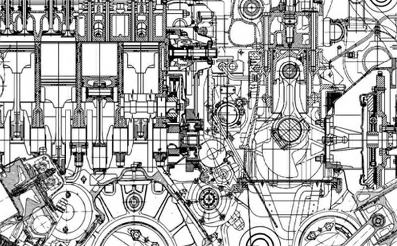 机械设计软件大全
