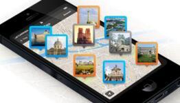 旅行必备软件有哪些