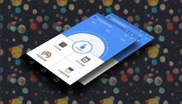 手机性能评测软件集锦