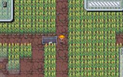 迷宫闯关冒险系列游戏