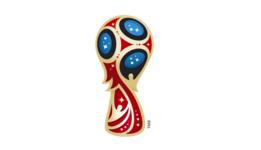 看世界杯用什么app好