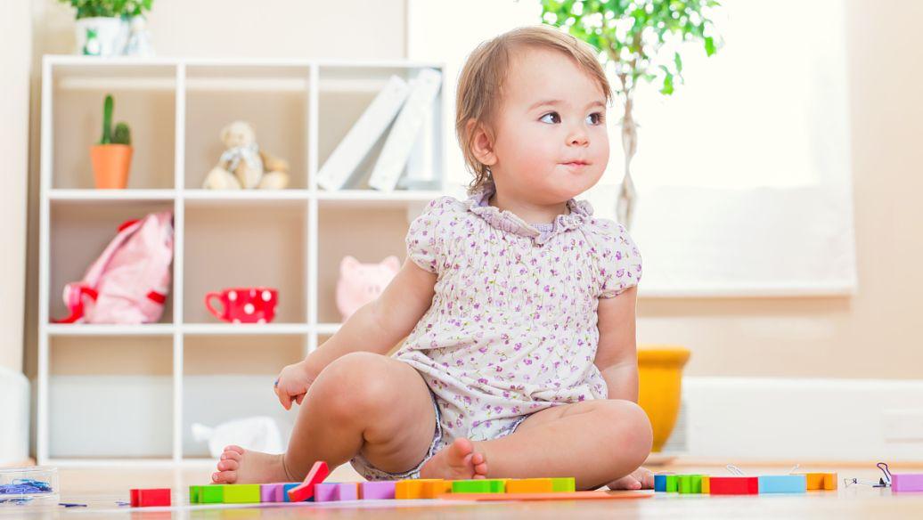 三岁幼儿早教软件