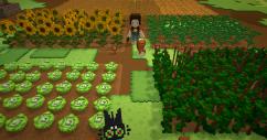 农场经营类游戏大全
