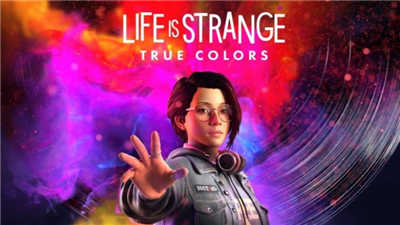 《奇异人生:本色》预告片正式发表 9月10日上市