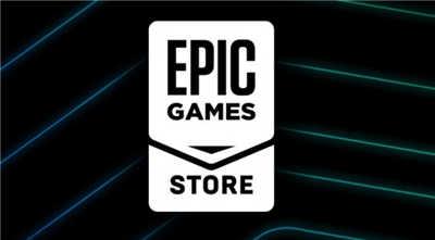 Epic游戏商城在三月内加入一系列社交功能