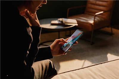 OPPO Find X3 Pro 正式登台,十年理想之作十分精彩