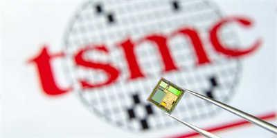 首款台积电3nm製程产品曝光 苹果iPad首发