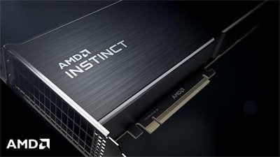 传闻AMD Instinct MI200拥有–多达256个计算单元、8192位元记忆体汇流排