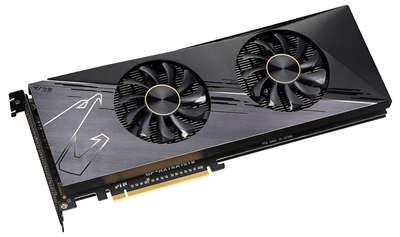GIGABYTE发布AORUS XTREME PCIe4 AIC SSD,容量高达32TB,频宽28GB/s