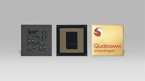 Snapdragon 888后继产品(型号为 SM8450)将採用4nm製程
