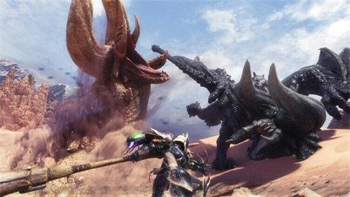 传闻:索尼正在日本建立全新工作室 开发比肩《生化危机》的3A游戏