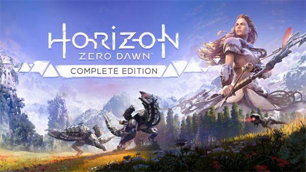 索尼老板:将继续在PC上推出第一方游戏 仍会注重PS独占