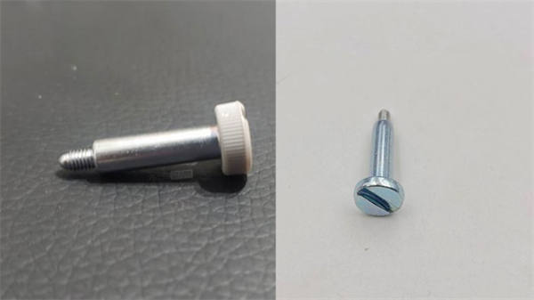 PS5新型号主机现身澳洲商店 底座螺丝无需螺丝刀(2)