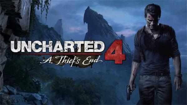 索尼老板:将继续在PC上推出第一方游戏 仍会注重PS独占(3)