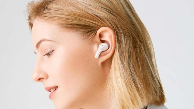 LG推出拥有主动降噪功能的无线耳机产品(1)