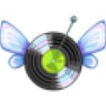 My Music Collection(音乐文件管理软件)