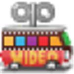 Video Shaper Pro