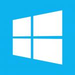 Windows 10 Build 14342