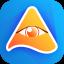 AI Image Enhancer(AI图像增强器