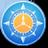 FreeCommander XE 2021(高级文件