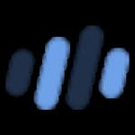 OpenDrive(外联网盘)