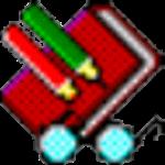 sharpdesk扫描软件(附产品密