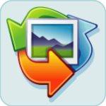 SoftInterface Convert Image(图片格式转换)