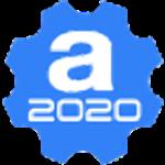 AviCAD 2020(附破解补丁)
