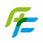 FamFit