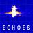 Echoes(无线电频谱分析软件)