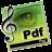 PDFtoMusic Pro(PDF到音频文件转换)