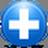 Asoftech Data Recovery(数据恢复软件)