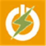 WinSleep Monitor(电脑远程监控软件)