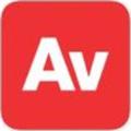 Avizo(三维设计可视化软件)