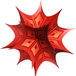 mathematica数学软件