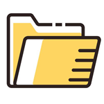 NetworkOpenedFiles(共享文件显示工具)