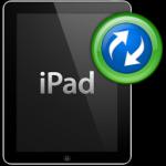 ImTOO iTransfer Platinum(IOS数据传输工具)