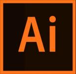 Adobe Illustrator CC 2015最新版