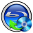 4Video Blu-ray Copy(光盘拷贝工具)