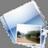Boxoft Photos Cool Maker(照片美