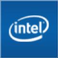 Intel Chipset Device(英特尔芯